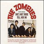 1964 The Zombies