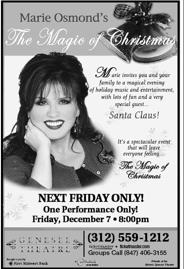 Marie Osmond in Chicago.dll.png