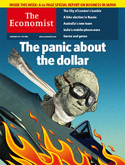economist_dolar3