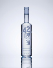 42below_vodka_smallfile