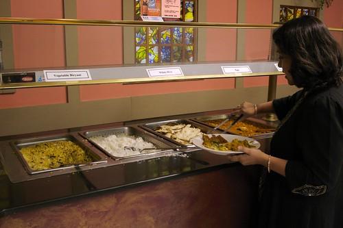 Suraj Indian Cuisine