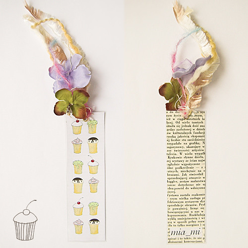 Bookmarks #1