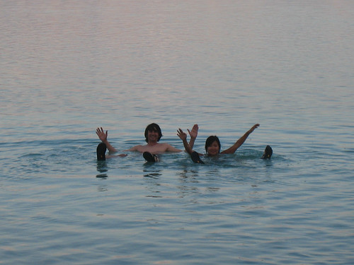 floating in the dead sea-2