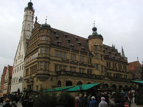 Rothenberg 048