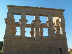 Egypt, Day 6, Philae Temple (13)