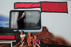toast from window_2_1 rv web