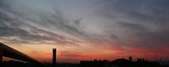 080107_sunset2