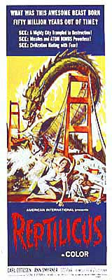 reptilicus_poster.JPG