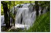 0002 (andre.clavel) Tags: france rivière cascade franchecomté ledard beaumeslesmessieurs