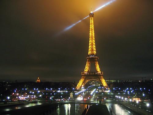Tour Eiffel_1