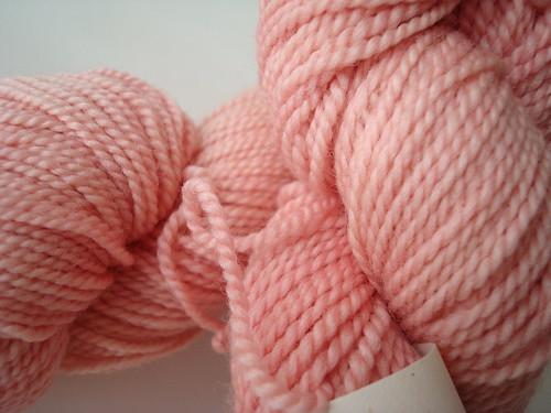 Pink Pr0n 025