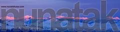 logo_nunatak