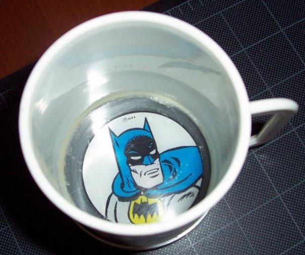 batman_cup4.jpg