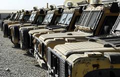 CCT-07-040-OUT-UNC-002 (AD2O9) Tags: bastion kandahar kaf helmand