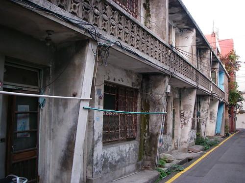 20080105新竹舊家_010