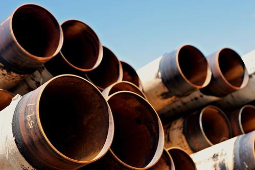 venta,de,tubo,tubos de acero,inox,inoxidable precios,diametros ,tabla,galvanizado,estructural,medidas,peso,corrugado,tipos,catalogo,tablas,sin costura