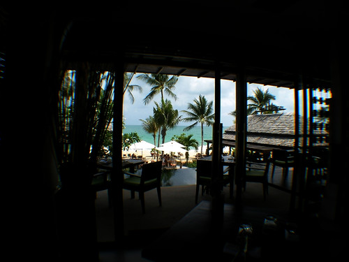 サムイ島-Samui NewStar Resort0037