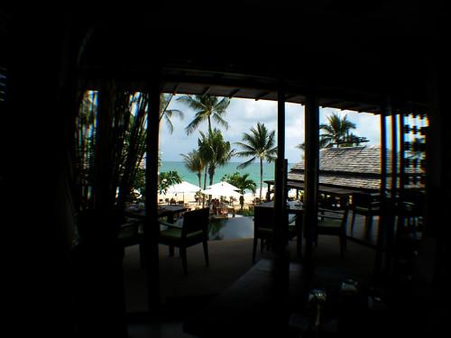 サムイ島-Samui NewStar Resort0037