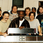 "with BeBe Winans <a style=""margin-left:10px; font-size:0.8em;"" href=""http://www.flickr.com/photos/23722741@N04/2260366599/"" target=""_blank"">@flickr</a>"
