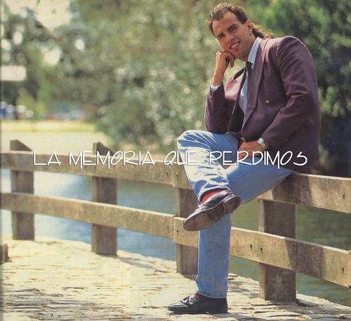 Navarro Montoya 1994 03