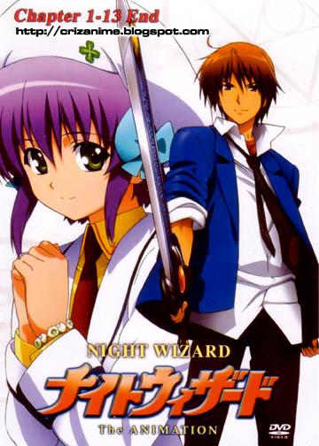 Night Wizard 2276717080_a78fb56757_o.jpg