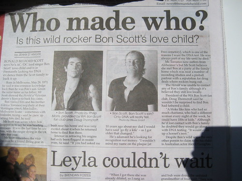 ben scott article