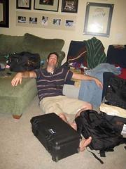 home-luggage
