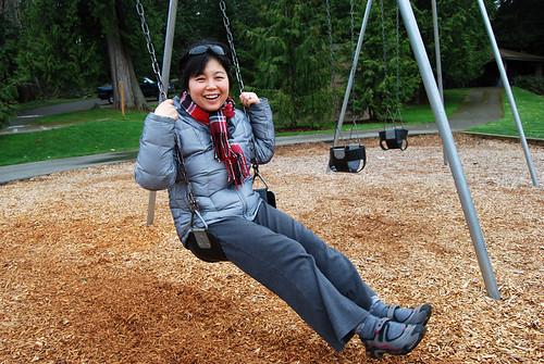 22-Chunlin Swing