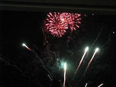 Easter Fireworks3 (pam.squared~) Tags: easter fireworks mallofasia