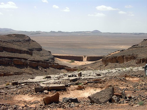 MERZOUGA-SAHARA-2008-8MP 024