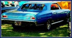 1966 Turbo Malibu.! (photobud606-Daves Photo Picts~Photography & Light) Tags: awardwinner abigfave fabulousflicks gr8photo