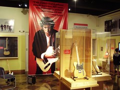 Keith Richards photo by John Peden Fender Exhibit: Roy Buchanan's Telecaster 3-22-08 (Doctor Noe) Tags: music strange rock wonderful fire weird truth technology ultimate you sweet unique guitars superior spotlight system special offer suddenly fender surprise trust stealth strong worst wanted about unusual win sure guitarhero simple unlock today unlimited crowds richardsmith urgent tremendous telecaster useful keithrichards terrific the unconditional zinger understand leofender simplified timely successful guitarworld valuable tested sizable roybuchanan unsurpassed unparalleled doctornoe noegold noemedia fullertonmuseum tellytalk roybuchanantellytalk fenderthesoundheardaroundtheworld underpriced