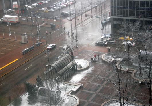 snowfromwindow0010