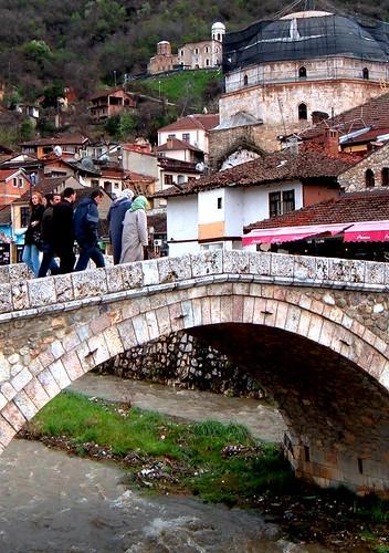 Voyager au Kosovo : Guide pratique pour préparer son voyage au Kosovo 3