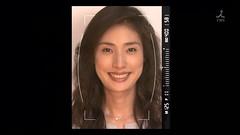 Around40 EP02 Amami Yuki