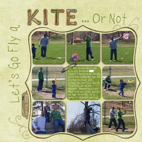 Lets_Go_Fly_a_Kite