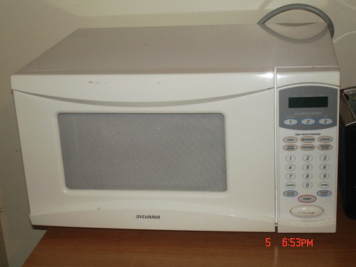 Chefmate Microwave Bestmicrowave