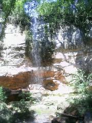 foto de nilgazzola (nilgazzola) Tags: brasil de agua foto mais sp ou com tres cachoeira lindas tem tirada maquina echapora gazzola riacho cachoeiras nilceia nilgazzola