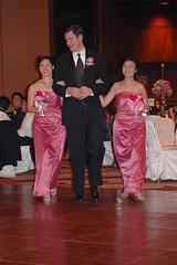 universal wedding 093