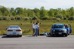 DSC_6600.JPG (*Your Pal Marnie) Tags: ny car race racing romulus solo autocross scca sead senecaarmydepot