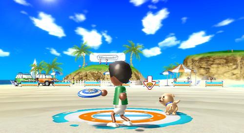 Wii Sports Resort (5).jpg