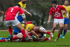 Rugby (JOAO DE BARROS) Tags: action rugby sports joão barros