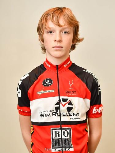 Wim Ruelens Lotto Olimpia Tienen 2017-178