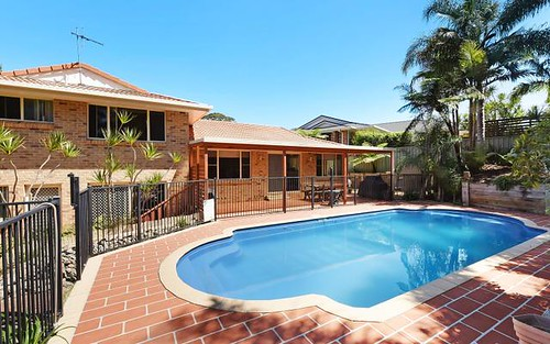 21 Jade Place, Port Macquarie NSW 2444