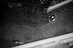 * (*toki) Tags: monochrome japan t mono tokyo ss d76 contax  fujifilm  neopan f28 t2 sonnar carlzeiss 38mm selfdevelopment mikarin