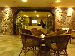 "Hotel Marcín • <a style=""font-size:0.8em;"" href=""http://www.flickr.com/photos/44124369279@N01/5701218273/"" target=""_blank"">View on Flickr</a>"