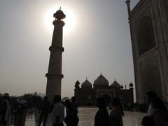 20110423_Taj_Mahal_037