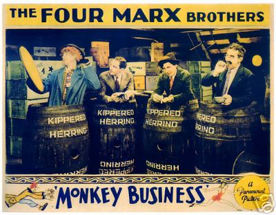 monkeybusinesslc.JPG