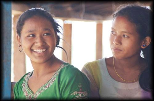 2007-10-06_04-57-14_Kathmandu_Nepal