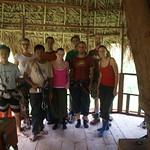 Laos: Gibbon Experience thumbnail